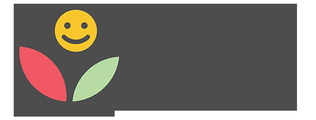 Logo Peter Pan1